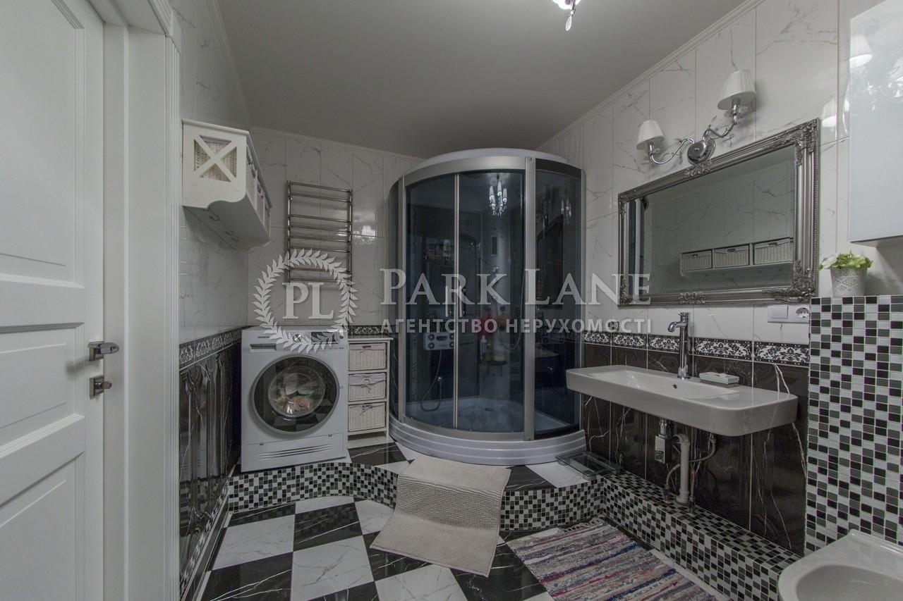 Квартира ул. Саксаганского, 70а, Киев, L-23494 - Фото 22