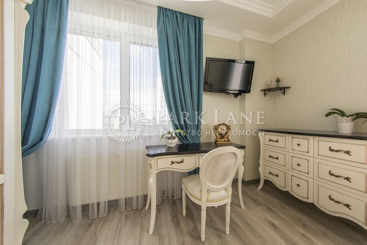 Квартира ул. Саксаганского, 70а, Киев, L-23494 - Фото 20