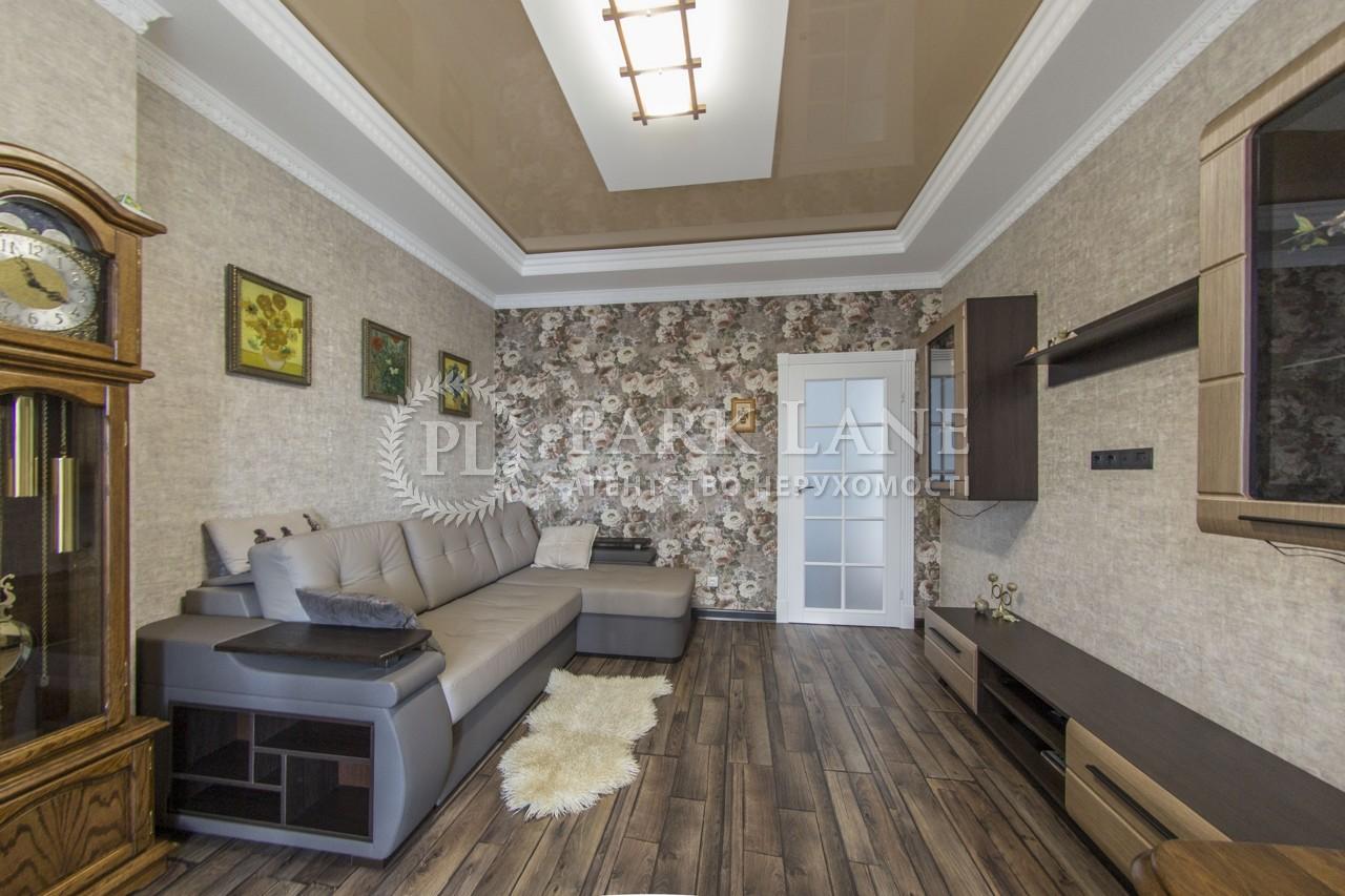 Квартира ул. Саксаганского, 70а, Киев, L-23494 - Фото 15