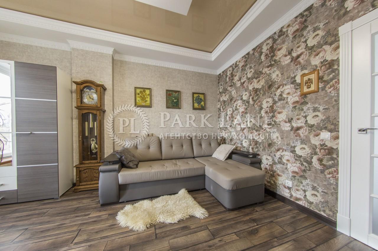 Квартира ул. Саксаганского, 70а, Киев, L-23494 - Фото 16