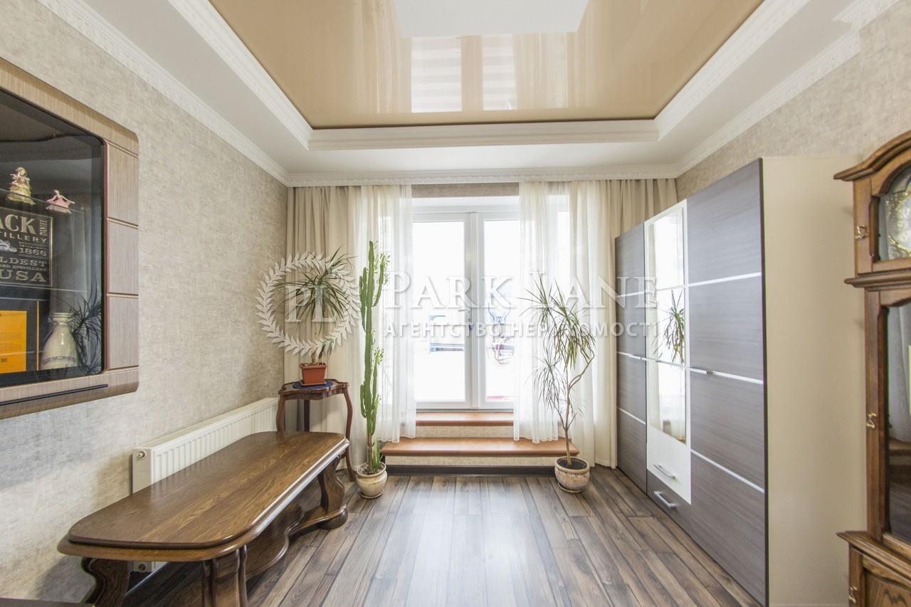 Квартира ул. Саксаганского, 70а, Киев, L-23494 - Фото 14