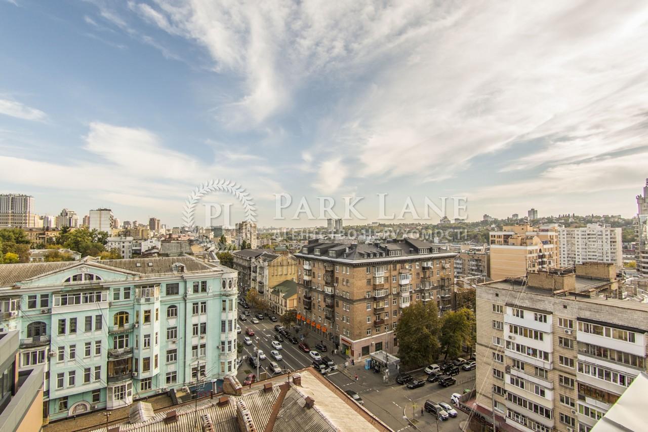 Квартира ул. Саксаганского, 70а, Киев, L-23494 - Фото 33