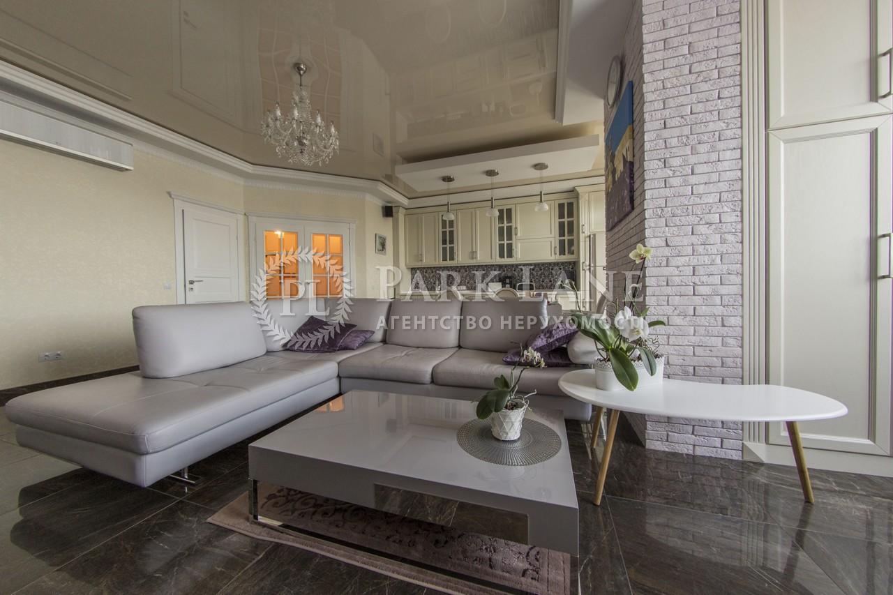 Квартира ул. Саксаганского, 70а, Киев, L-23494 - Фото 9