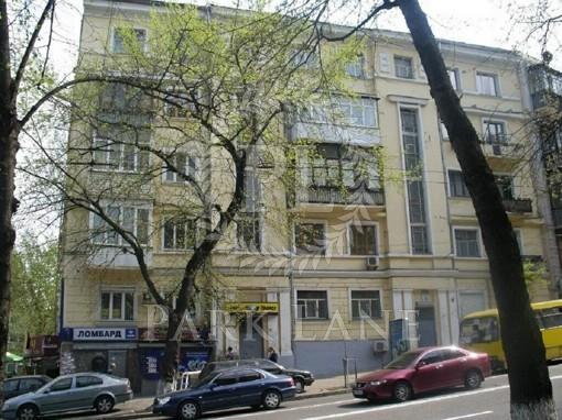 Квартира, Z-225151, 76