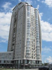 Квартира K-30382, Оболонська набережна, 1 корпус 1, Київ - Фото 2