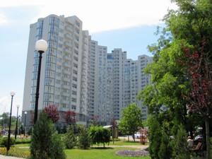 Квартира K-29860, Героев Сталинграда просп., 2д, Киев - Фото 2