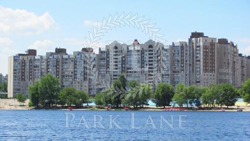 Квартира Героев Сталинграда просп., 20а, Киев, K-27166 - Фото