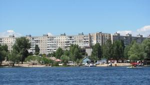 Квартира K-28737, Прирічна, 5, Київ - Фото 5