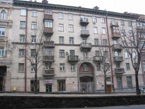 Квартира Z-918376, Антоновича (Горького), 25, Киев - Фото 2