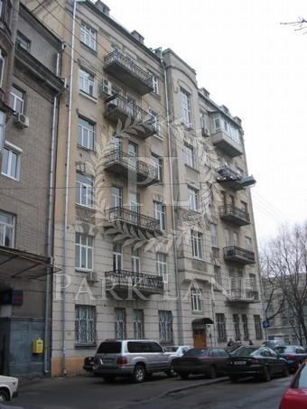 Квартира, K-29714, 6