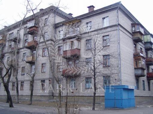 Квартира, Z-752970, 4