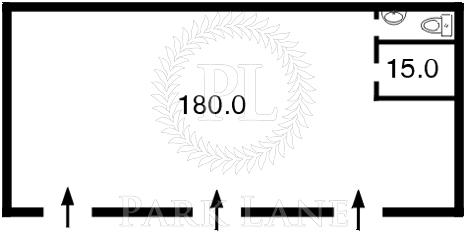 20497, Z-612841