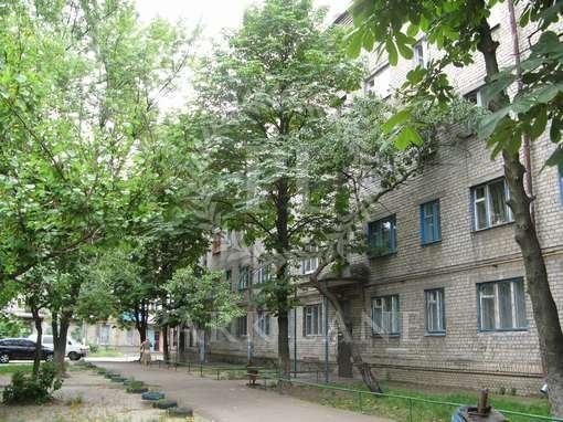 Квартира, Z-1720874, 33