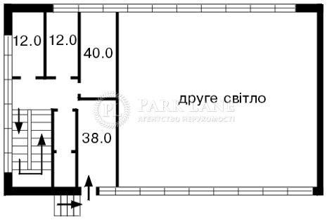 Нежилое помещение, Лобановского просп. (Краснозвездный просп.), Киев, Z-613330 - Фото 3