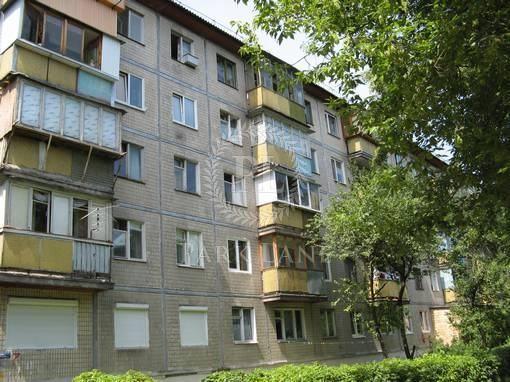 Квартира, Z-460879, 7
