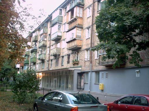 Офіс, вул. Білецького Академіка, Київ, A-88926 - Фото 1
