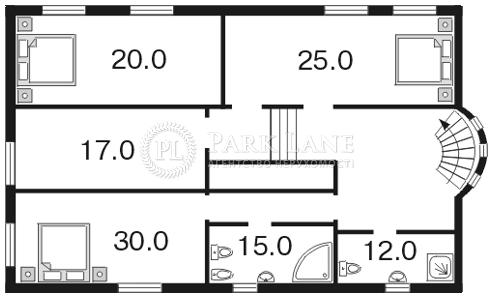 Дом J-499, Козин (Конча-Заспа) - Фото 6