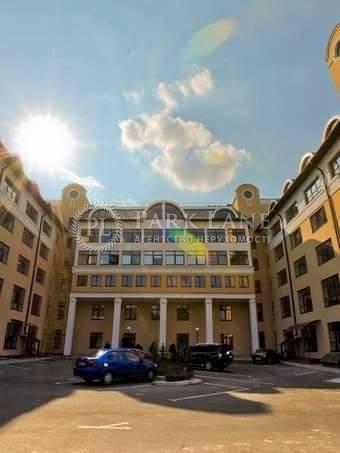 Офіс, I-28206, Сікорського Ігоря (Танкова), Київ - Фото 2