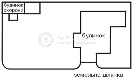 Дом Козин (Конча-Заспа), Z-657876 - Фото 5