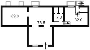 Офис, Z-721309, Голосеевский проспект (40-летия Октября просп.), Киев - Фото 2