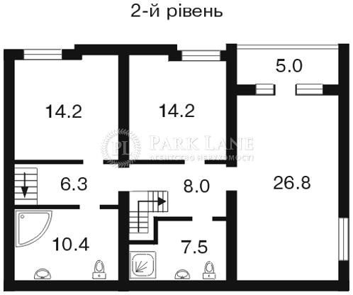 Квартира Z-825066, Малевича Казимира (Боженко), 83, Киев - Фото 4