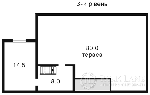 Квартира Z-825066, Малевича Казимира (Боженко), 83, Киев - Фото 5