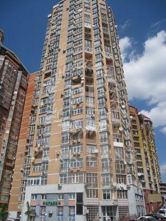 Квартира, Z-1895151, 32в