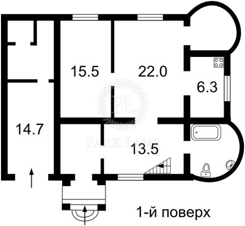 Дом, Z-933120