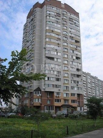 Квартира ул. Ахматовой, 18, Киев, A-77508 - Фото 4