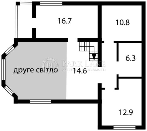 Дом L-13875, Погребы (Броварской) - Фото 6