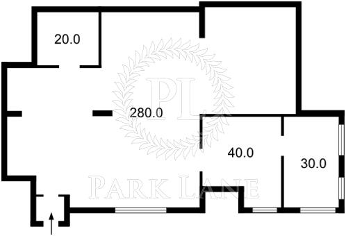 20536, Z-940927