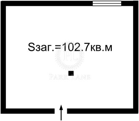 5081, D-21520