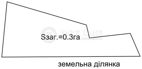 Майновий комплекс, вул. Рибальська, Київ, Z-714920 - Фото 2