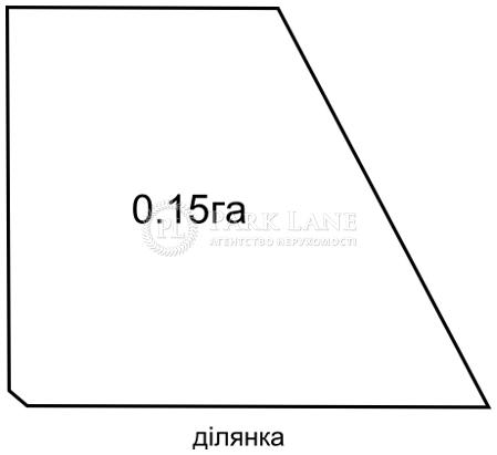 Будинок вул. Полкова, Київ, Z-1062345 - Фото 5