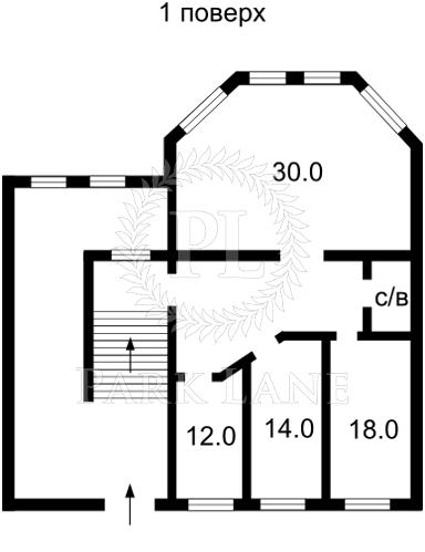 Дом, C-72691