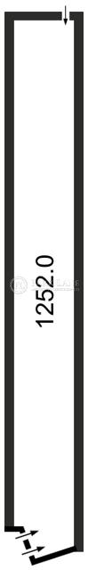Склад, ул. Чайки В., Чайки, D-23458 - Фото 1