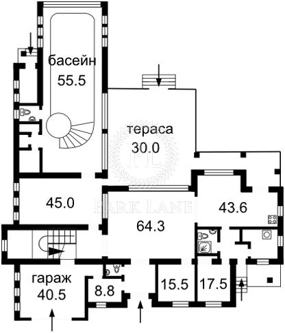 Дом, Z-1024163
