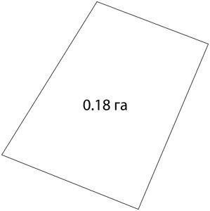 Будинок B-86028, Ворзель - Фото 4