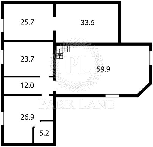 Дом, Z-1170943