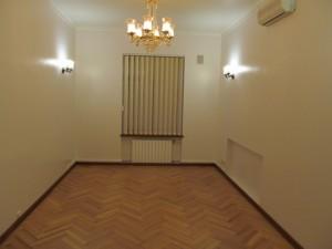 Офис, C-97613, Дарвина, Киев - Фото 12