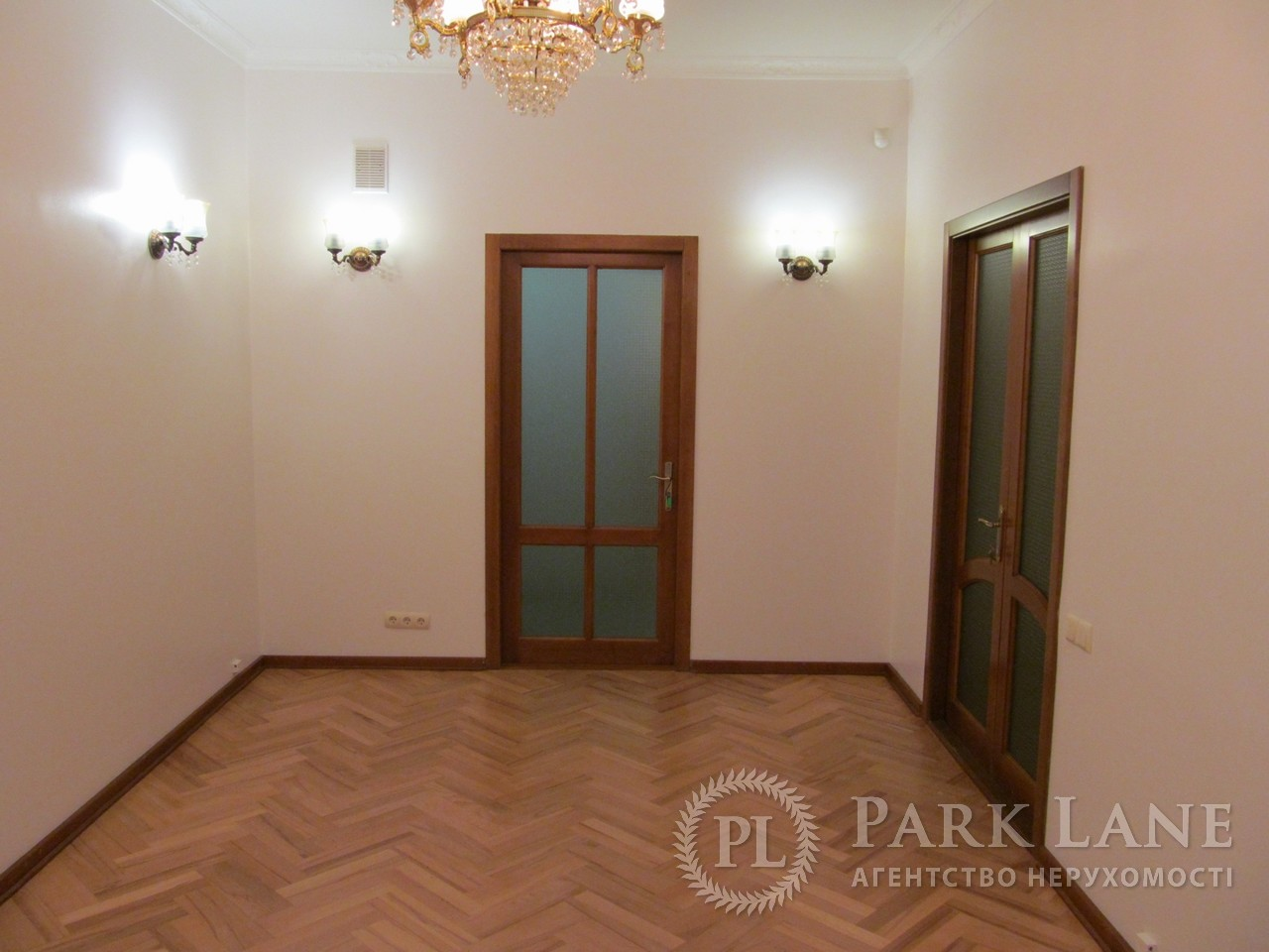 Офис, ул. Дарвина, Киев, C-97613 - Фото 10
