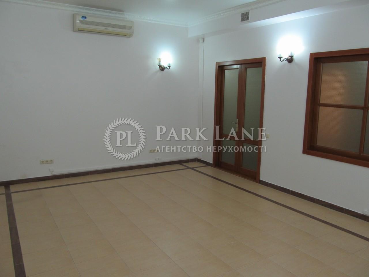 Офис, ул. Дарвина, Киев, C-97613 - Фото 15