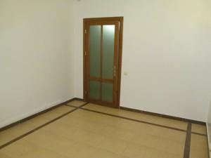 Офис, C-97613, Дарвина, Киев - Фото 20
