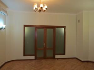 Офис, C-97613, Дарвина, Киев - Фото 9