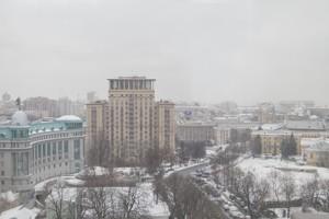 Квартира L-17495, Банкова, 1/10, Київ - Фото 32