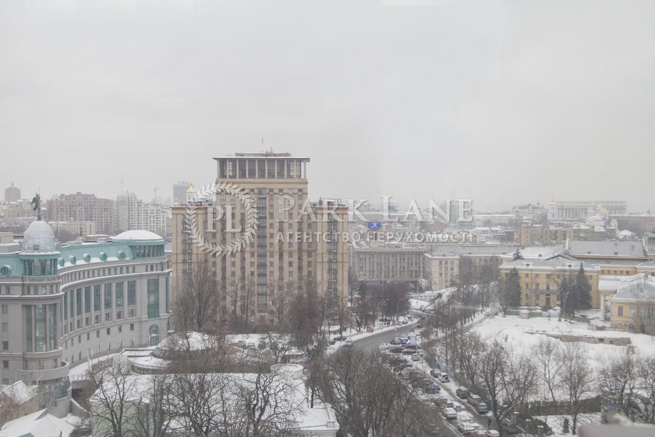 Квартира ул. Банковая, 1/10, Киев, L-17974 - Фото 32