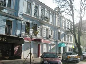 Нежитлове приміщення, B-101313, Велика Васильківська, Київ - Фото 2