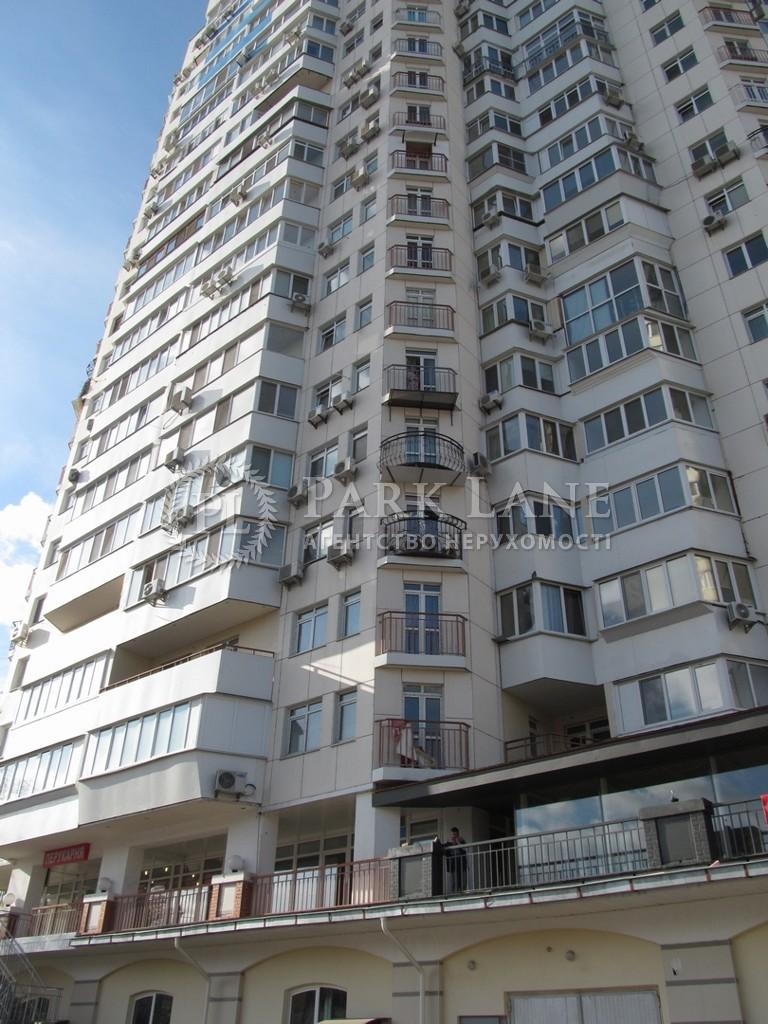 Квартира Героев Сталинграда просп., 53б, Киев, C-90438 - Фото 15
