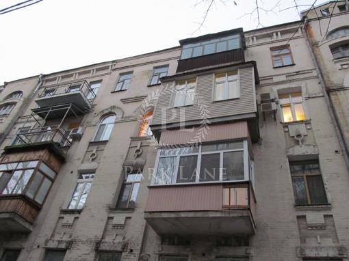 Квартира, Z-1271436, 4