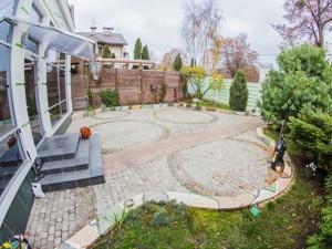 Дом L-15004, Зверинецкая, Киев - Фото 15